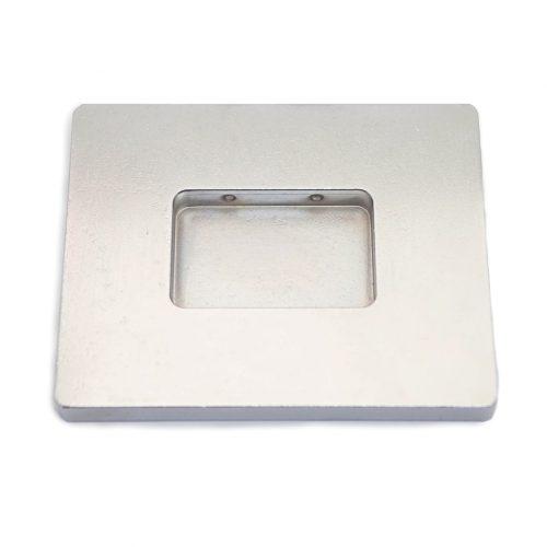 Depth Stop Kit for Manual Tissue Arrayer MTA-1