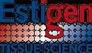 Estigen.com Logo